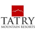 Tatry Mountain Resorts zakaznik