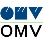 omw zakaznik