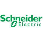 Schneider zakaznik