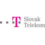Slovak Telekom zakaznik